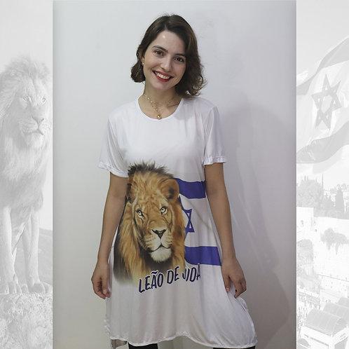 BATA ISRAEL