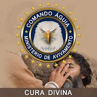 CURA.jpg