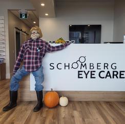 Terry Jim the Scarecrow.jpg