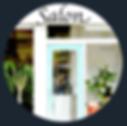 富士市美容室COCOサロン