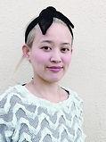 富士cocoの美容師,太田