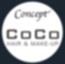 富士市美容院COCOコンセプト