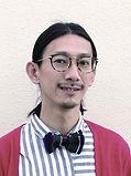 富士cocoの美容師,片桐