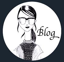 富士市美容室COCOブログ