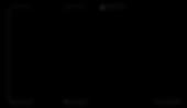 PNG-negro.png
