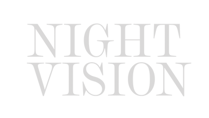 Night--Vision (1).png
