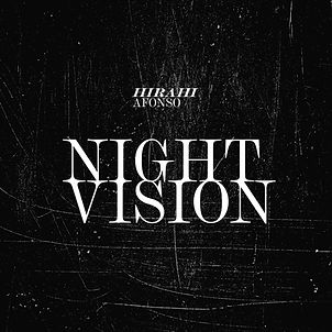 nightvision.jpg