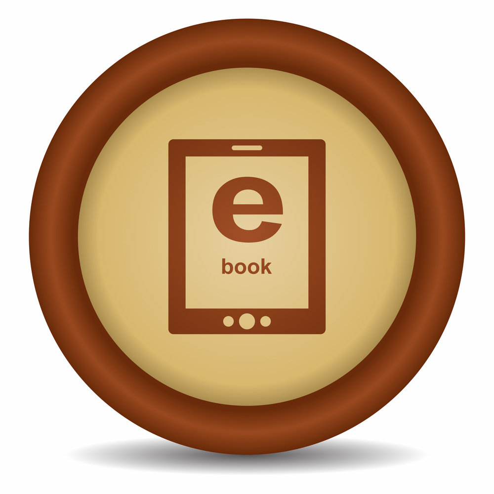 EBOOK  MEMBERS ONLY MONTHLY