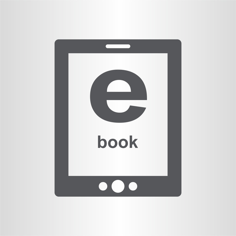 EBOOK  MEMBERS ONLY ANNUAL PASS