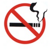 The price of delaying the Tobacco Bill