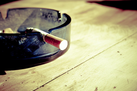 """Right to Reply: """"Who benefits from illicit trade of cigarettes?"""""""