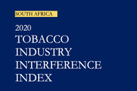 Stronger tobacco control regulation will reduce harm