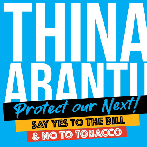 Health organisations call for a 100% tobacco tax increase