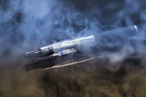 E-cigarettes: it's time for some regulation