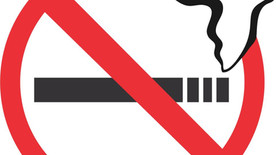 The National Council Against Smoking urges the public to quit and to call the Quitline @011 720 3145