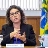 [Breaking News] Brazil Files Lawsuit to Hold Global Tobacco Companies Responsible for Health Harms