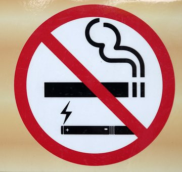 Stellenbosch University's medical faculty to become smoke/ tobacco-free zone