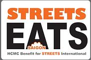 logostreetseats.png