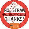 No Straw.jpg