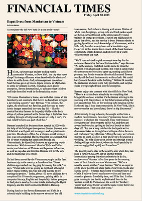 Fiancial_Times_May_2013-page-001.jpg