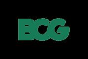 BCG_logo.png