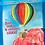 Thumbnail: La mystérieuse aventure du monde intérieur (collection de 6 livres)