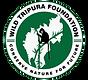1536755556416_wild tripura logo new-04.p