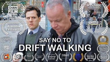 Say+No+to+Drift+Walking+laurels.jpg