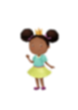 Newamber character 1 (1).png