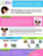 Little Miss info sheet pic.JPG