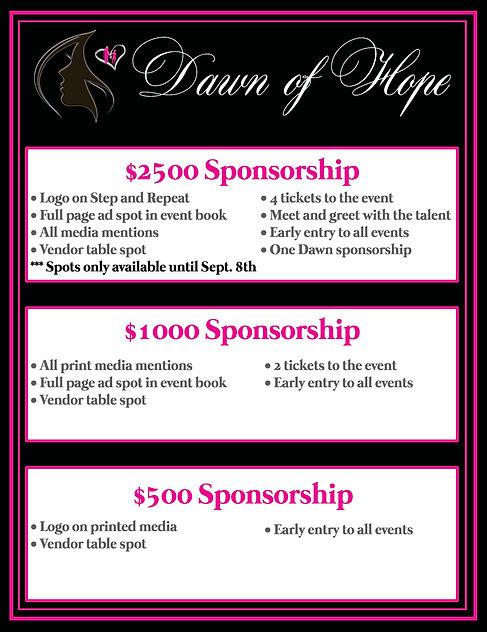Sponsorshipflier-page-001.jpg
