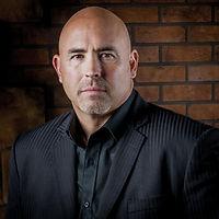Jason Sisneros.jpg