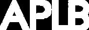 aplb_logo.png