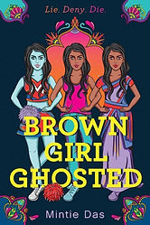 Das_BROWN GIRL GHOSTED (FILEminimizer).j