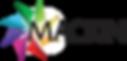MackinPinwheel_Logo_Updated-01.png