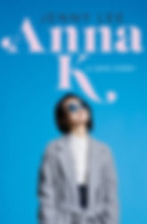 Lee_ANNA K_COVER (FILEminimizer).jpg