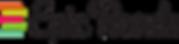EpicReads_Horizontal_BlackLogo_CMYK_edit