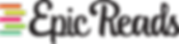EpicReads_Horizontal_BlackLogo_CMYK.png