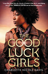 Davis_GoodLuckGirls_FINAL (FILEminimizer
