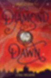 Selene_Diamond and Dawn (FILEminimizer).