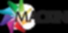 MackinPinwheel_Logo_Updated-01_edited.pn