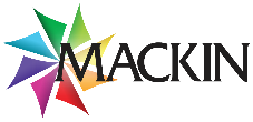 MackinPinwheel_Logo_Updated-01_edited.pn