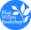 BWB logo blue transparent background.png