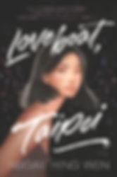 Wen_LoveboatTaipei_cv_update (FILEminimi