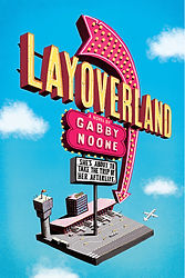 Noone_Layoverland (FILEminimizer).jpg