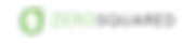 HORIZONTAL FORMAT-01.png