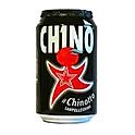 chinò