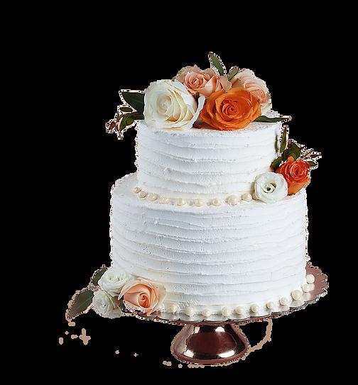 torta arancio.png