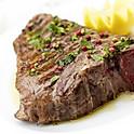 """bistecca alla fiorentina """"Scottona"""""""