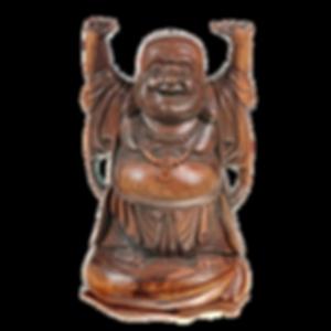 statua2.png